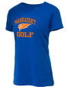 Manhasset High SchoolGolf