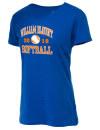 William Blount High SchoolSoftball