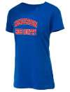 Henderson High SchoolCross Country
