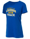 Acton Boxborough High SchoolTrack