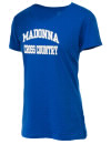 Madonna High SchoolCross Country