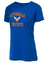 Cottondale High SchoolCross Country