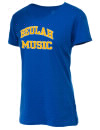 Beulah High SchoolMusic