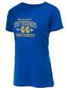 North Surry High SchoolCross Country