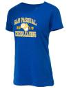 San Pasqual High SchoolCheerleading