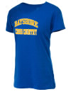 Bayshore High SchoolCross Country
