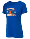 Southeast High SchoolWrestling