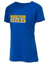 Marathon High SchoolDrama