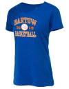 Bartow High SchoolBasketball