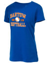Bartow High SchoolSoftball