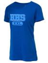 Hampton High SchoolStudent Council