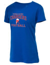 Dundee Crown High SchoolFootball