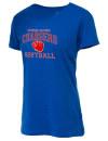 Dundee Crown High SchoolSoftball