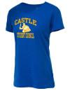 Castle High SchoolStudent Council