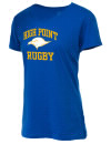High Point High SchoolRugby