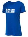 Salem High SchoolSwimming