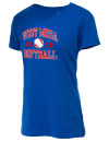 West Mesa High SchoolSoftball
