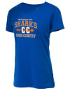 Sheepshead Bay High SchoolCross Country