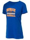 Sheepshead Bay High SchoolBaseball