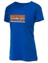 Malverne High SchoolGymnastics
