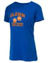 Glenn High SchoolCross Country