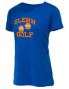 Glenn High SchoolGolf
