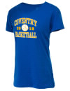 Coventry High SchoolBasketball