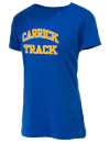 Carrick High SchoolTrack