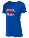 Carbondale High SchoolTrack