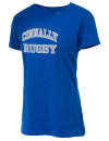 Connally High SchoolRugby