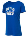 John Tyler High SchoolGolf