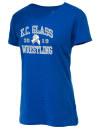 E C Glass High SchoolWrestling
