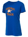 Rainier Beach High SchoolTrack