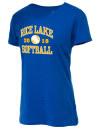 Rice Lake High SchoolSoftball