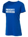 Prescott High SchoolTrack