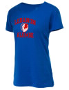 Lebanon Union High School