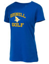Gosnell High SchoolGolf