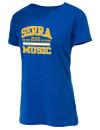Junipero Serra High SchoolMusic