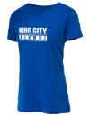 King City High School