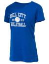 Bell City High SchoolVolleyball