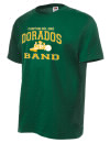 Canyon Del Oro High SchoolBand