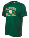Blanche Ely High SchoolVolleyball