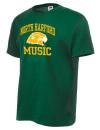 North Harford High SchoolMusic
