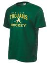 Kelly High SchoolHockey