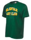 Glenvar High SchoolArt Club