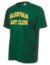 Glenvar High SchoolArt Club