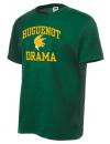 Huguenot High SchoolDrama