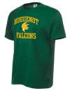 Huguenot High SchoolFuture Business Leaders Of America