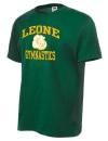 Leone High SchoolGymnastics