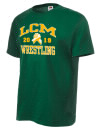 Little Cypress Mauriceville High SchoolWrestling